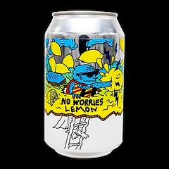 lervig_no_worries_lemon.PNG