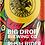 Thumbnail: Big Drop - Rush Rider Pastry Sour