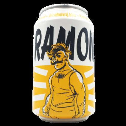 Roman - Ramon