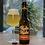 Thumbnail: Brouwerij Hoop - Hula Hula