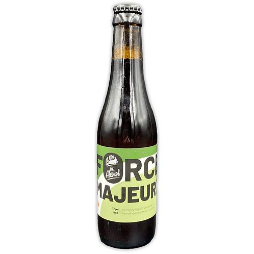 Force Majeure - Tripel Hop