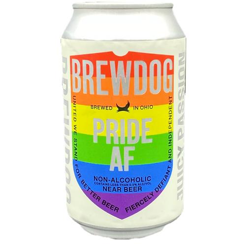 Brewdog USA - Pride
