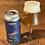 Thumbnail: Lowtide Brewing Co - DIPA Toe In