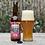 Thumbnail: Waterland - Low Alcohol IPA