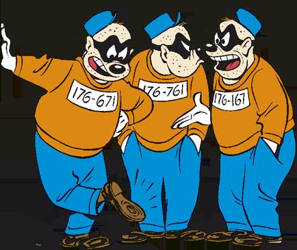 duckipedia-zware-jongens_kopieren-png.pn