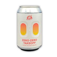 AF_Brew_Zero-Zero_Takeoff.jpg