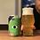 Thumbnail: Coast Beer C0 - Idaho 7 IPA
