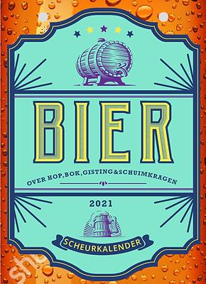 Bier-Scheurkalender.png