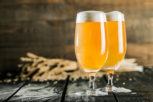 Alcohol, bavarian, beer..jpg