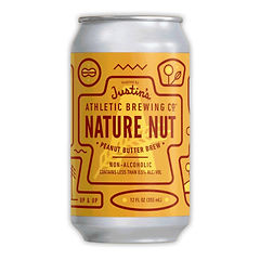 athletic_brewing_nature_nut.jpeg