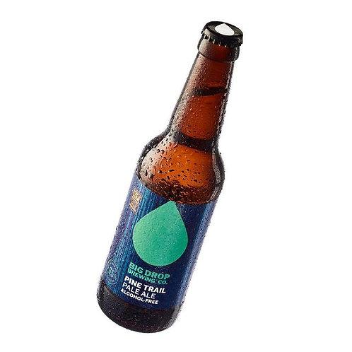 Big Drop - Pine Trail Pale Ale