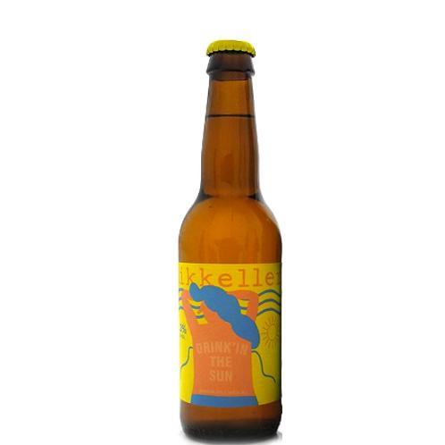 Mikkeller - Drink'in the Sun