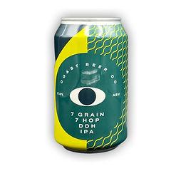Coast_beer_7grain_7hop_ddh_ipa.jpeg