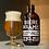 Thumbnail: Neobulles - Bière des Amis 0.0