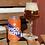 Thumbnail: Brussels Beer Project BBP - Pico Nova