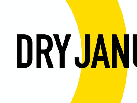 Dry January verovert Nederland