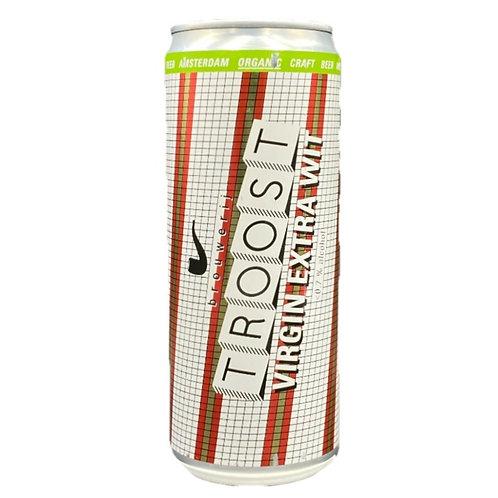 Troost - Virgin Extra Wit