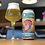 Thumbnail: Lowtide Brewing Co - A Pale of Two Cities