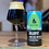 Thumbnail: Big Drop - Arctic Beach Coconut Stout