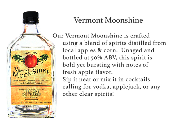 moonshineWebsite5_14.png