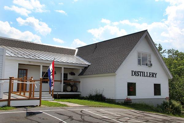 distilleryfront.jpg