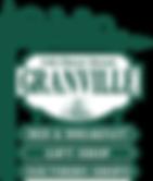 Granville B&B logo 2020.png