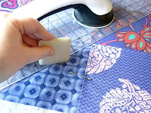 quilting-630902_1280.jpg