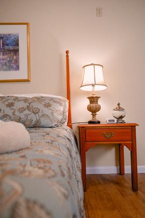 Classic Comfort