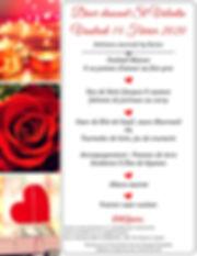 St Valentin 14.02.20 diner dansant.jpg