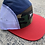 Thumbnail: THW 5 Panel Trucker Snapback