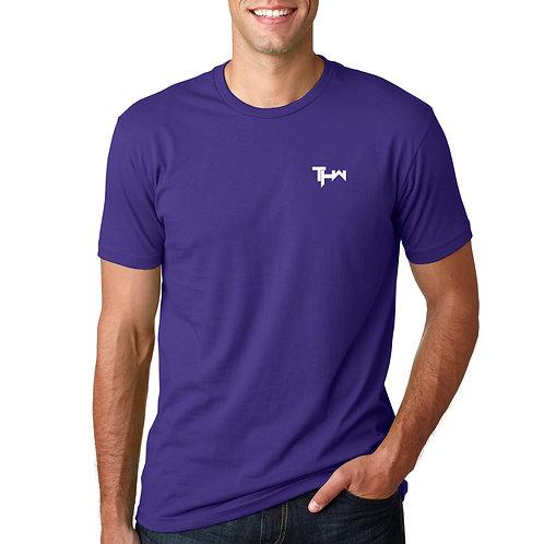 THW Purple Mini