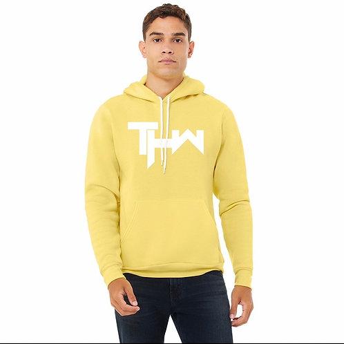 THW Yellow
