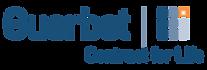 2000px-Guerbet-logo.svg.png