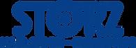 Karl_Storz_Endoskope_logo_edited.png