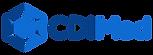 CDI MED LLC.png