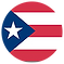 puerto-rico.png
