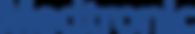 1280px-Medtronic_logo.svg.png