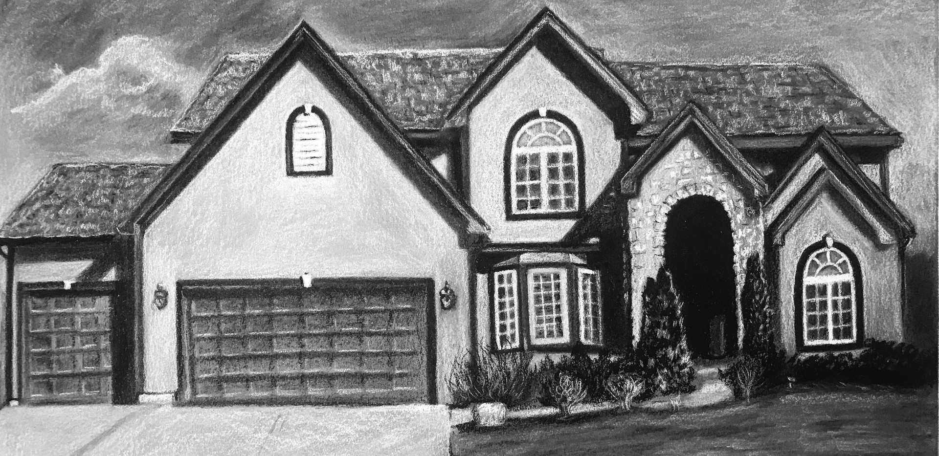 House Commission.
