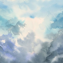 Clouds and Light 5x7.jpg