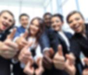 successful-sales-team.jpg