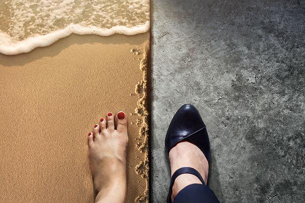 work life balance ocean.jpg