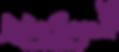 Logo Lidia.png
