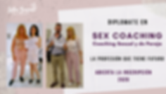 CARRERA SEX COACHING 1.png