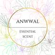 anwwal logo new.png