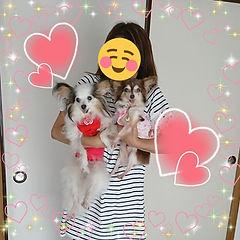 momo_20180709_1049277.jpg
