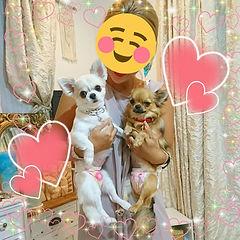 よつば_家族.jpg