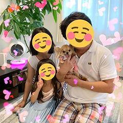 たまご_家族.jpg