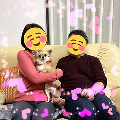 すあま_家族.jpg