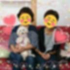 20181029_1194527.jpg