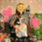 うめきち_家族.jpg
